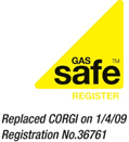 footer-gas-safe