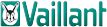 footer-vaillant