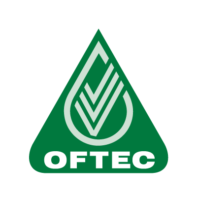 footer-oftec