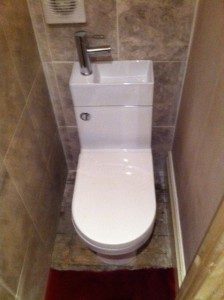under-stairs-eco-toilet-4