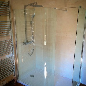 shower-installation-after